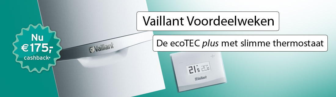 cvketel_acties_vaillant_okt2016