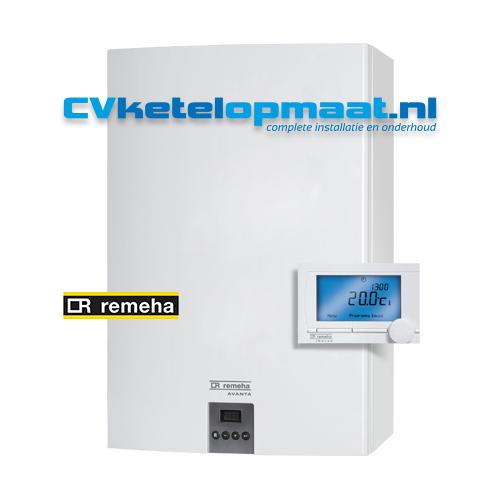 937de1b2301 Remeha Avanta 28C A CW4