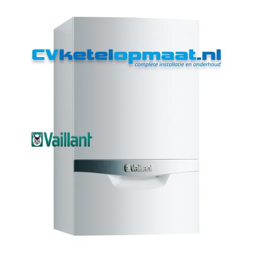 CV ketel Ecotec Plus