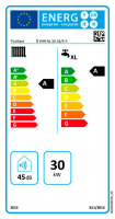 Vaillant-EcoTec-Plus-VHR-30-345-5-CW5