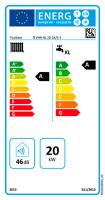 Vaillant-ecoTEC-plus-VHR-20-245-5-CW3